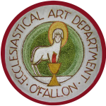 Ecclesiastical Art Department of O'Fallon - Celebration