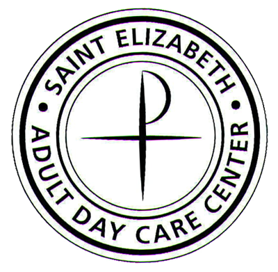 St. Elizabeth Adult Day Care Center. For nearly 30 years, the Sisters of the ...